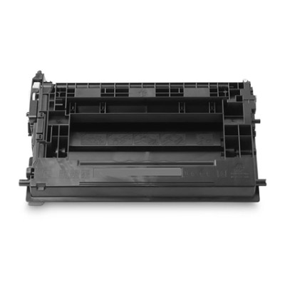 Toner Generico Hp CF237X