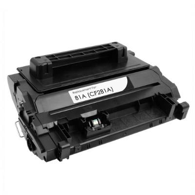 Toner Generico Hp CF281A
