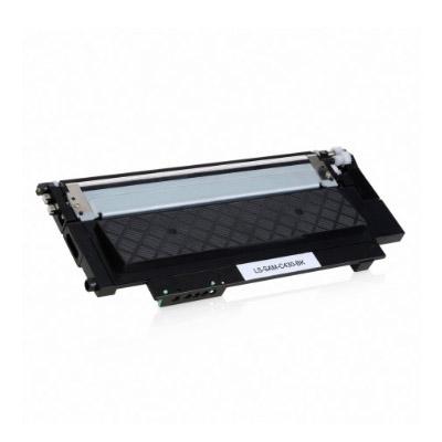 Toner Generico Samsung CLT-K404S NEGRO