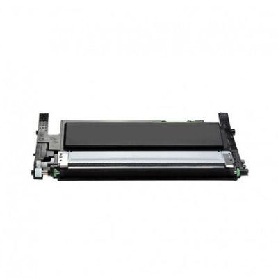 Toner Generico Samsung CLT-K406S NEGRO