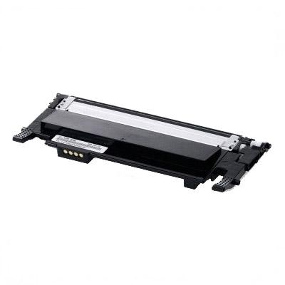 Toner Generico Samsung CLT-K407S NEGRO