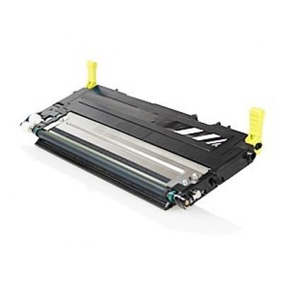 Toner Generico Samsung CLT-Y404S AMARILLO