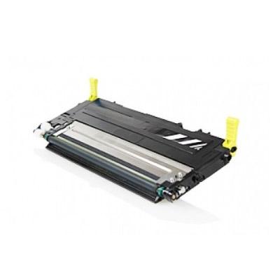 Toner Generico Samsung CLT-Y407S AMARILLO