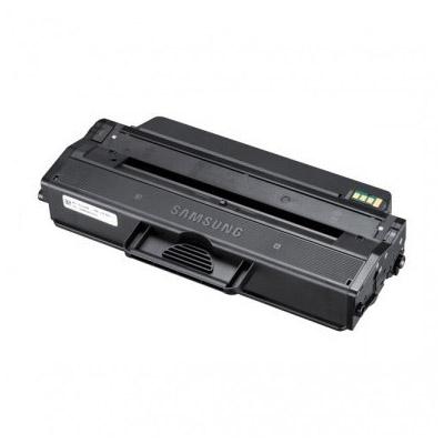 Toner Generico Samsung Mlt-103