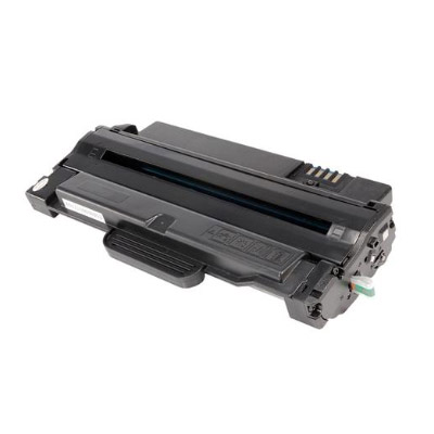 Toner Generico Samsung Mlt-105