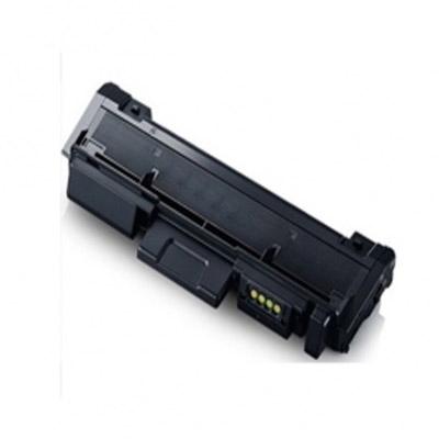 Toner Generico Samsung Mlt-116L