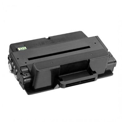 Toner Generico Samsung Mlt-205L