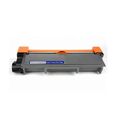 Toner Generico Brother TN-660