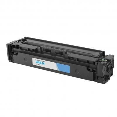 Toner Generico Canon 045 Azul