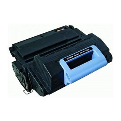 Toner Generico Para Hp 45a Q5945a