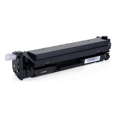 Toner Generico HP 410 CF410A Negro